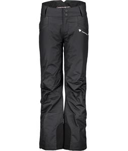 Obermeyer Bandera Ski Pants