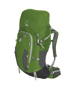 Sierra Designs Revival 50 Backpack
