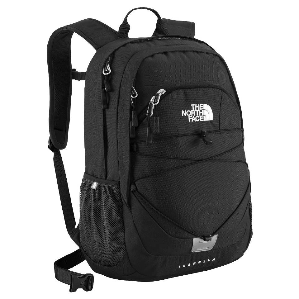 The North Face Isabella Backpack - Womens bf841f476b