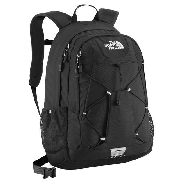 The North Face Jester Backpack - Womens