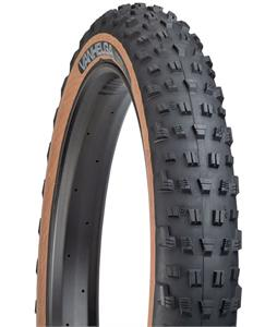 45NRTH Vanhelga Tubeless 60Tpi Fat Bike Tire