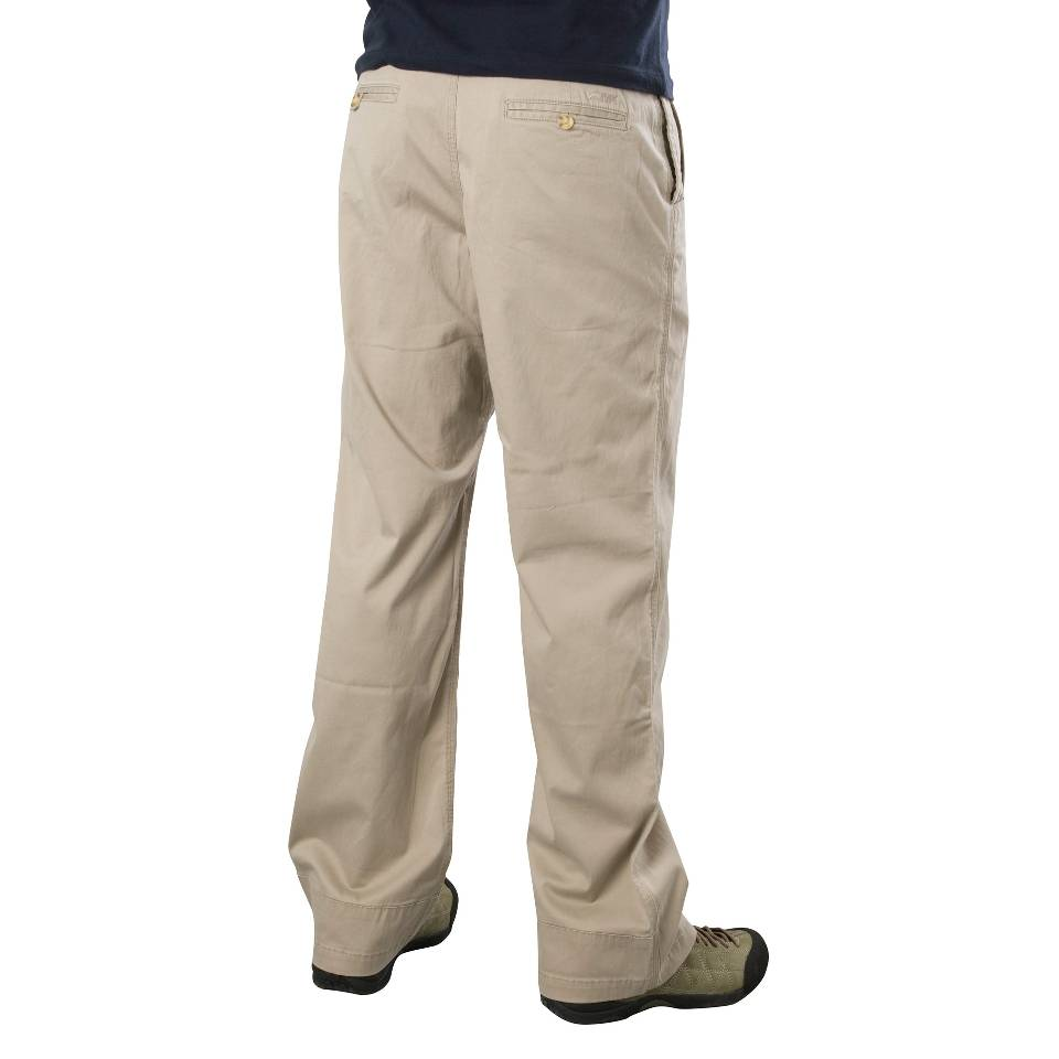 Shop Mountain Khakis men's clothing on sale for the outdoor lifestyle including canvas pants, jeans, flannels, jackets, and accessories.