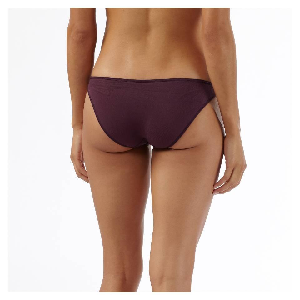 9914369adb8d7 Patagonia Barely Bikini Briefs - thumbnail 3