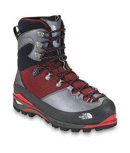 The North Face Verto S6K Glacier GTX Boots