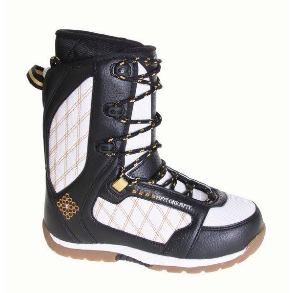 5150 Empress Snowboard Boots U.S.A. & Canada