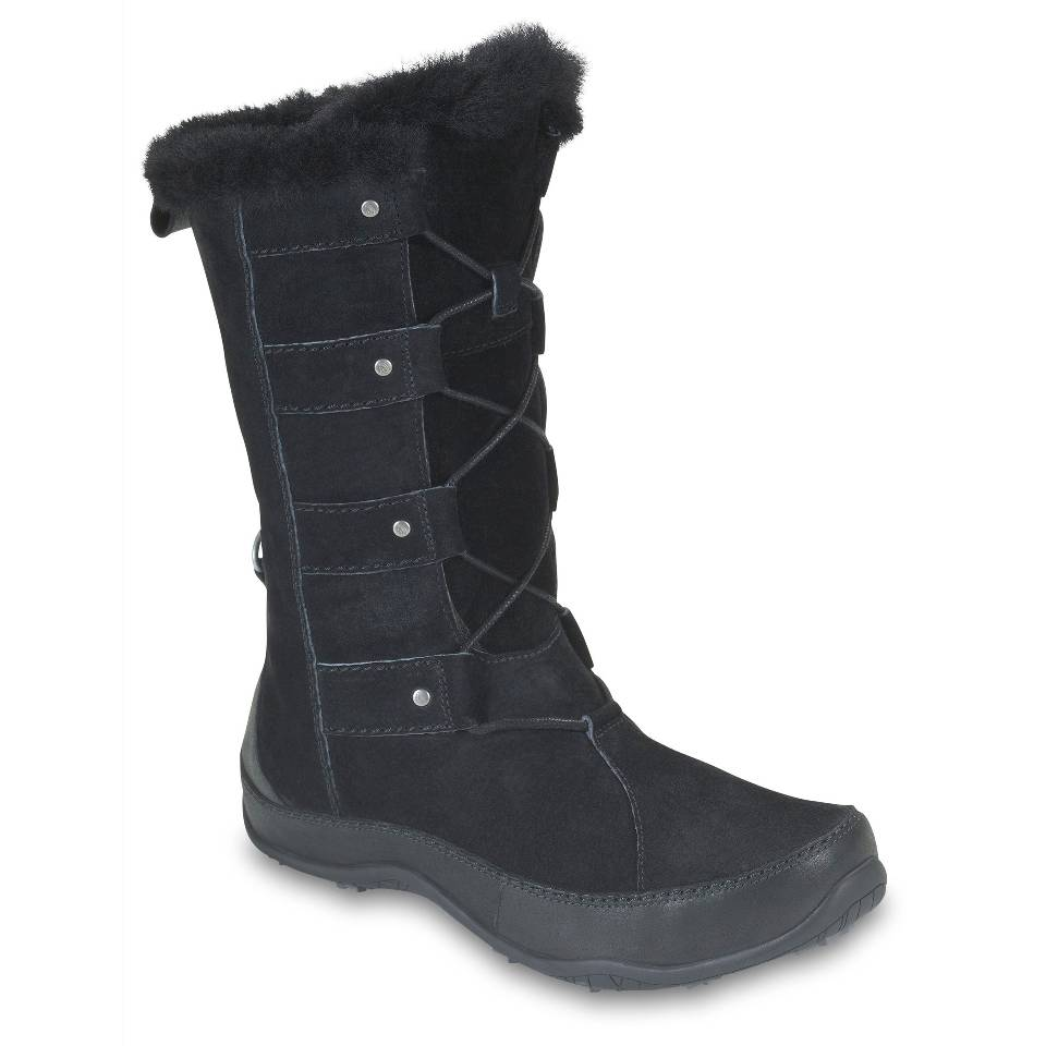 The North Face Abby IV Boots - Womens