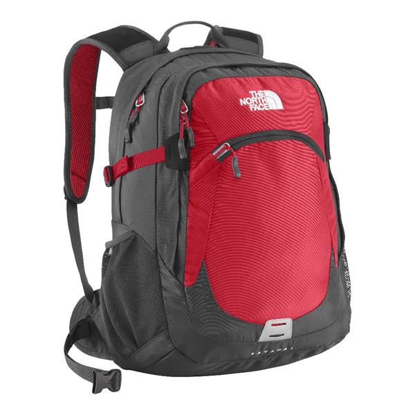 842030af3 The North Face Yavapai Backpack
