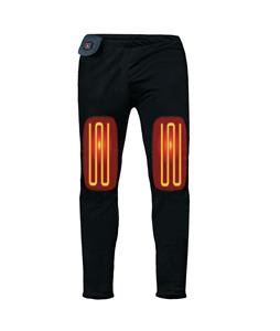 Temp 360 5V Heated Baselayer Pants