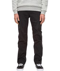 686 Anything Cargo DWR Pants
