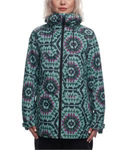 e8771f28077 686 Athena Insulated Snowboard Jacket