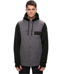 686 Bedwin Insulated Snowboard Jacket