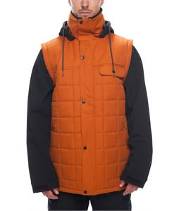 686 Bedwin Snow Insulated Snowboard Jacket