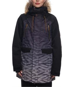 686 Ceremony Insulated Snowboard Jacket