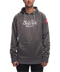 686 Coors Light Bonded Pullover DWR Hoodie
