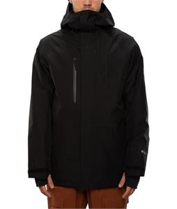 686 Core Gore-Tex Snowboard Jacket