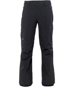 686 Core Gore-Tex Snowboard Pants