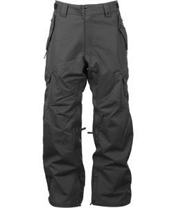 ec9062462bf Snowboard Pants - Men's   The-House.com
