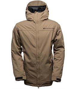 686 Defender Insulated Snowboard Jacket