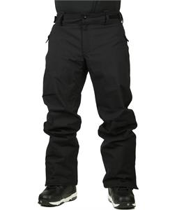 686 Defender Snowboard Pants