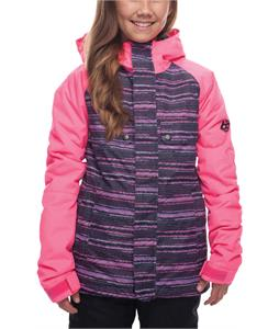 686 Dream Insulated Snowboard Jacket