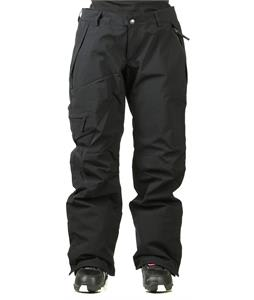 686 Dulca Stretch Snowboard Pants