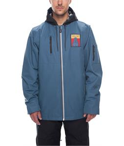 686 Easy Snowboard Jacket