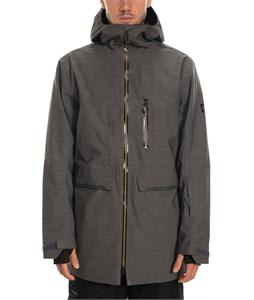 686 Eclipse Snowboard Jacket