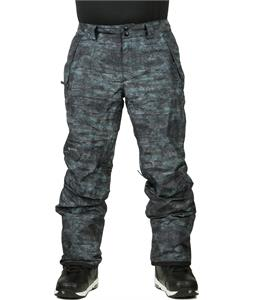 686 Fastlight Gore-Tex Snowboard Pants