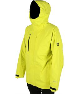 686 Fastlight Stretch Gore-Tex Snowboard Jacket
