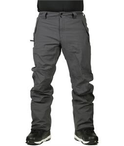 686 Fastlight Stretch Gore-Tex Snowboard Pants