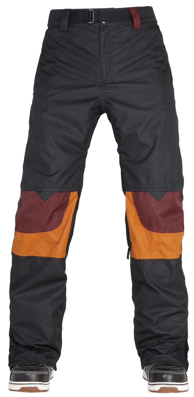 686 Fun Snowboard Pants