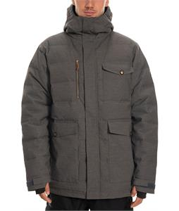686 Furnace Down Snowboard Jacket