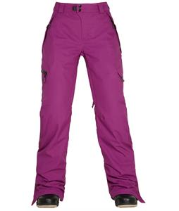 686 Geode Thermagraph Snowboard Pants