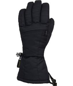 686 Halo Gore-Tex Gloves