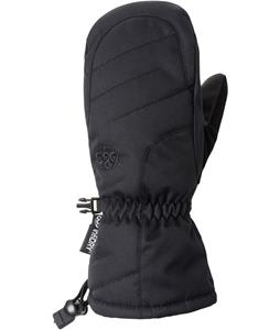 686 Heat Insulated Mittens