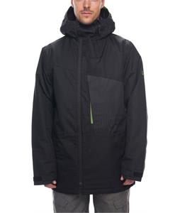 686 Icon Insulated Snowboard Jacket