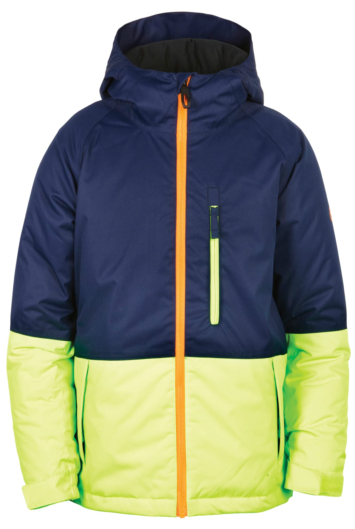 686 Jinx Snowboard Jacket - Kids