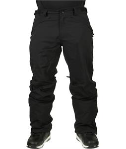 686 Kaz Insulated Snowboard Pants