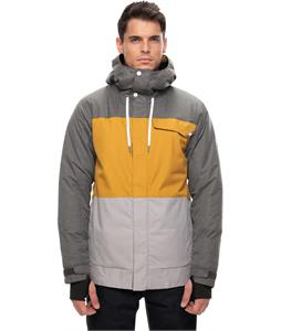 686 League Insulated Snowboard Jacket