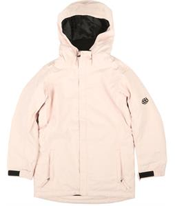 686 Lily Snowboard Jacket