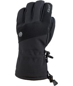 686 Linear Gore-Tex Gloves