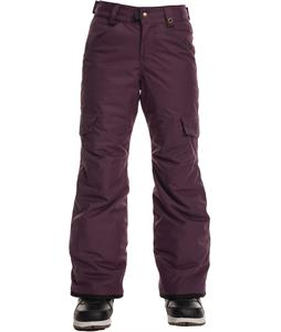 686 Lola Insulated Snowboard Pants