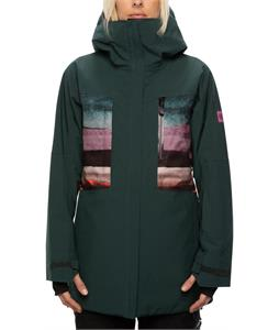 686 Mantra Insulated Snowboard Jacket