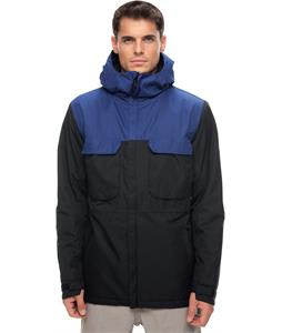 686 Moniker Insulated Snowboard Jacket