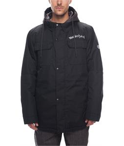 686 Motorhead Insulated Snowboard Jacket