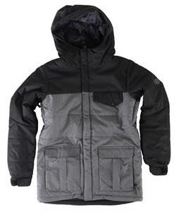 0588abe68 686 Snowboard Jackets - Kid s