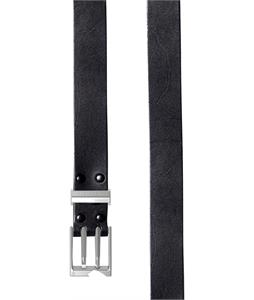 686 Original Toolbelt 2 Belt