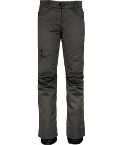 686 Patron Insulated Snowboard Pants