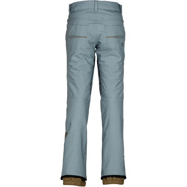 686 SNOWBOARD CLOTHING JACKETS PANTS