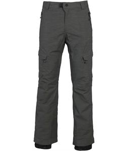 686 Quantum Thermagraph Snowboard Pants